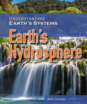 Earth   s Hydrosphere