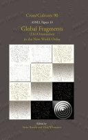 Pdf Global Fragments