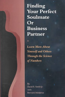 Finding Your Perfect Soulmate Or Business Partner