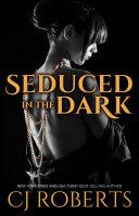 Seduced in the Dark Pdf/ePub eBook