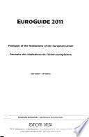 EuroGuide 2011