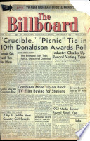 20 Jun 1953