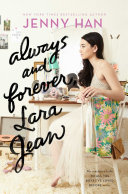 Always and Forever, Lara Jean ebook