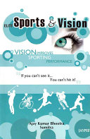 Elite Sports And Vision Book PDF