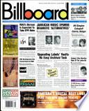 19 juli 1997