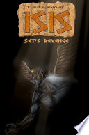 Legend of Isis  Set s Revenge
