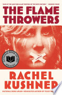 The Flamethrowers Book PDF