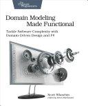 Domain Modeling Made Functional [Pdf/ePub] eBook