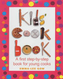 Kid s Cookbook