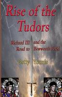 Rise of the Tudors