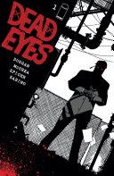Dead Eyes #1 [Pdf/ePub] eBook