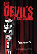 Pdf The Devil's Graveyard