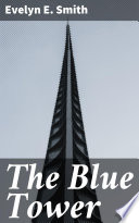 The Blue Tower Read Online