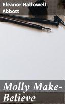 Molly Make-Believe [Pdf/ePub] eBook
