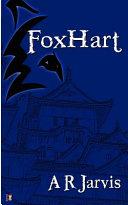 Foxhart
