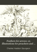 Feathers for Arrows ebook