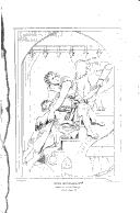 Seite 118
