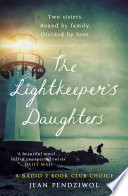 The Lightkeepers Pdf [Pdf/ePub] eBook
