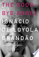 The Good bye Angel Book