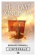 Kingdom Come Intégrale [Pdf/ePub] eBook