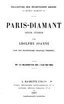 Paris-Diamant
