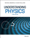 Pdf Understanding Physics Telecharger