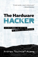 Pdf The Hardware Hacker Telecharger