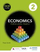 OCR A Level Economics