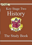Key Stage Two History