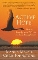 Active Hope [Pdf/ePub] eBook