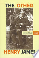 The Other Henry James