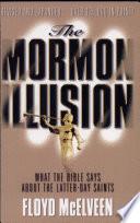 The Mormon Illusion