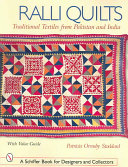 Ralli Quilts