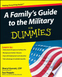 List of Dummies To Guide E-book