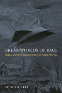 Dreamworlds of Race