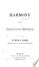 Harmony on the Inductive Method