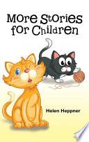More Stories for Children Pdf/ePub eBook