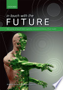 In Touch With The Future Book PDF