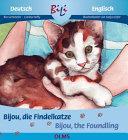Bijou, Die Findelkatze
