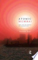 Atomic Mumbai