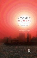 Atomic Mumbai Pdf/ePub eBook