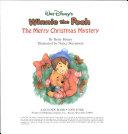 Walt Disney's Winnie the Pooh