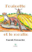 Fouinette et le moulin ebook