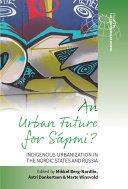 An Urban Future for S  pmi