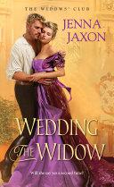 Wedding the Widow Pdf/ePub eBook