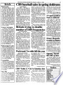 The Hollywood Reporter  , Volume 312,Edições 18-34