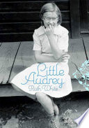 Little Audrey Book PDF