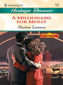A Millionaire for Molly