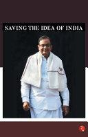 Undaunted   Saving the Idea of India Book