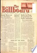 Mar 14, 1960